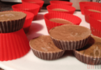 Protein Peanut Butter Cups Recipe
