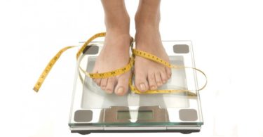 Understanding How to Lose Weight