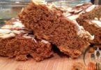 Protein Pumpkin Fiber Bars Recipe