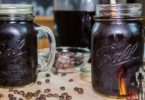 Cold Brew Coffee Recipe