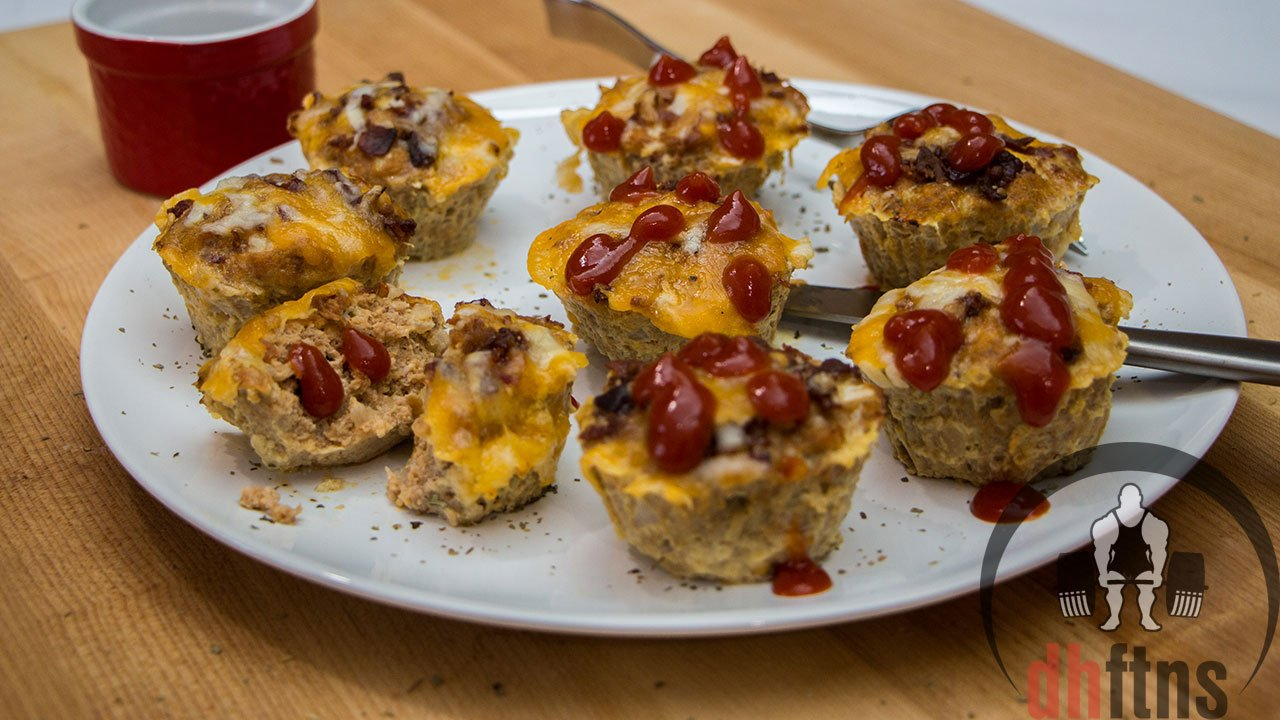 Protein Cake Recipe Low Carb: Healthy LOW CARB Cheeseburger Bites Recipe