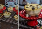 Low Carb Keto Cheesecake Cupcakes Recipe