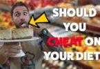 Should You Have Cheat Meals